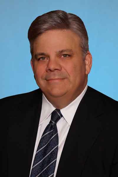 Raymond J. Averna