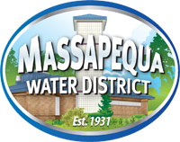 Massapequa Water District