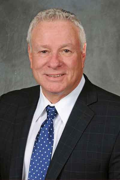 Joseph T. Tricarico
