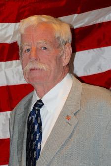 Thomas P. McCarthy