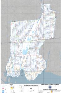 map-1200