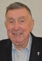 Frank J. Flood