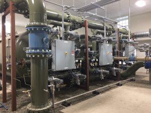iron filtration 2